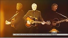 Sweet Caroline (Live On Today Show) - Neil Diamond