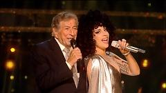 Anything Goes & It Don't Mean A Thing (If It Ain't Got That Swing) (Strictly Come Dancing) - Tony Bennett , Lady Gaga