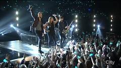 Bartender (48th Annual CMA Awards 2014) - Lady Antebellum