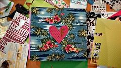 L.A.LOVE (La La) (Lyric Video) - Fergie
