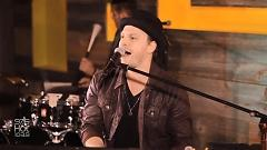 Fire (Live & Rare Session) - Gavin DeGraw