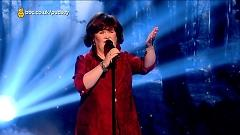 Wish You Were Here (BBC Children In Need 2014) - Susan Boyle