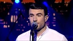 Take Your Time (Live At David Letterman) - Sam Hunt