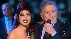 Cheek To Cheek (Live At The Colbert Report) 720 - Tony Bennett , Lady Gaga