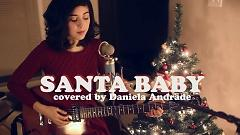 Santa Baby - Daniela Andrade