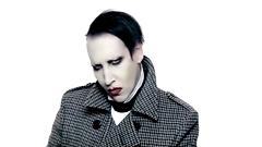 Deep Six - Marilyn Manson