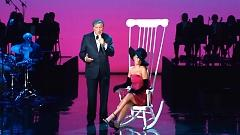 Goody Goody (From Cheek To Cheek LIVE!) - Tony Bennett , Lady Gaga