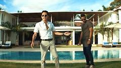 Yo También - Romeo Santos , Marc Anthony
