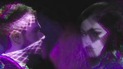 I Want You To Know - Zedd , Selena Gomez