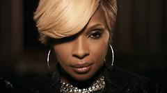 Doubt - Mary J. Blige