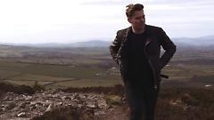 Back Into Paradise - Ben Montague
