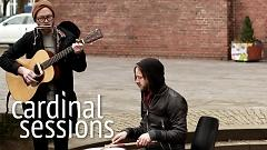 Incidental (Cardinal Sessions) - Two Gallants