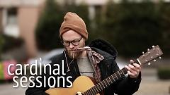 Fail Hard To Regain (Cardinal Sessions) - Two Gallants