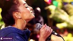Preach (KISS Live Session) - M.O