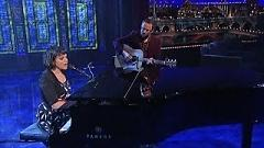 Don't Know Why (Live At David Letterman) - Norah Jones