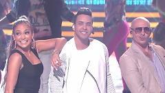 Back It Up (American Idol 2015) - Prince Royce , Jennifer Lopez , Pitbull
