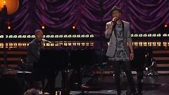 In Love By Now (American Idol 2015) - Rayvon Owen , Jamie Foxx