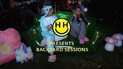 Don't Dream It's Over (Happy Hippie Presents:Happy Hippie Presents: Backyard Sessions) - Miley Cyrus , Ariana Grande