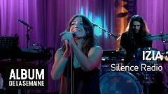Silence Radio (Album Of The Week) - Izia