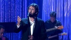 What I Did For Love (Live At The Ellen Show) - Josh Groban