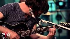 Mirrorball (Live At Last.fm) - Blur