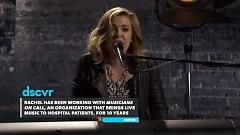 Fight Song (Live) - Rachel Platten