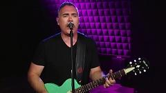 Say What You Want (Live) - Barenaked Ladies
