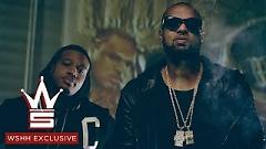 All I Know - Slim Thug , Propain