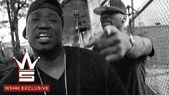 Goon'd Up - Project Pat , Bankroll Fresh