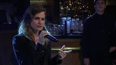 Christine (RTL Late Night) - Christine And The Queens