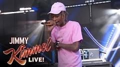 See You Again (Jimmy Kimmel Live) - Wiz Khalifa , Charlie Puth