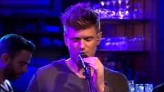 Teach Me How To Dance With You (RTL Late Night) - Causes