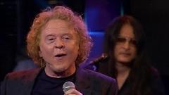 Shine On (RTL Late Night) - Simply Red