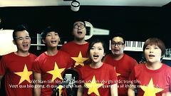 Ngày Vinh Quang Không Xa - Cẩm Vân Phạm , Various Artists
