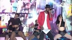 She Knows (Summertime Ball 2015) - Ne-Yo