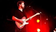 Breezeblocks (T In The Park 2015) - Alt-J