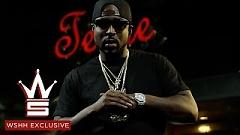 Let Me See It - Young Buck