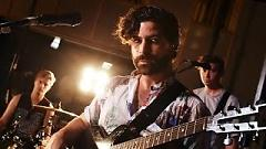 What Went Down (Live At Maida Vale) - Foals