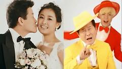 Human Destiny - Tae Jin Ah, Kang Nam