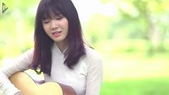 Còn Tuổi Nào Cho Em (Cover) - Jang Mi