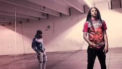 You Ain't Gang Remix - Dolla Dame, Prezi, Cash Click Boog
