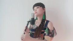 Hồng Nhan Xưa (Lang Gia Bảng OST) - Trần Ngọc Bảo