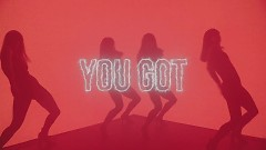 Light My Body Up (Lyric Video) - David Guetta, Nicki Minaj, Lil Wayne