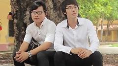 Nỗi Buồn Hoa Phượng - Duy Thanh , La Tùng
