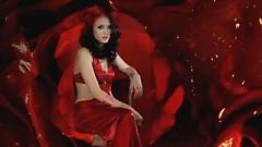 Chơi Vơi - Hoàng Nghi Lâm,Dream High