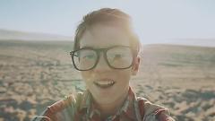 California Kids - Weezer