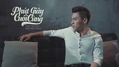 Phút Giây Cuối Cùng - Andy Quách,Ngô Như Thủy