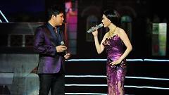 Nhớ Người Yêu (Q. Show) - Lệ Quyên , Quang Lê