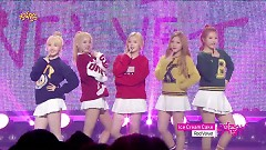 Ice Cream Cake (Music Core Stage MIx) - Red Velvet