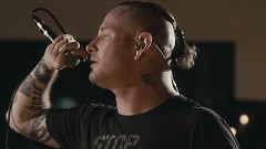 Mercy (Live From Sphere Studios) - Stone Sour